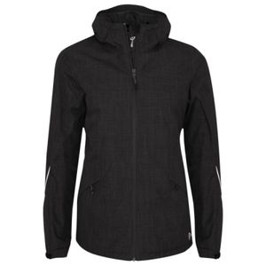 DRYFRAME THERMO TECH LADIES' JACKET Thumbnail